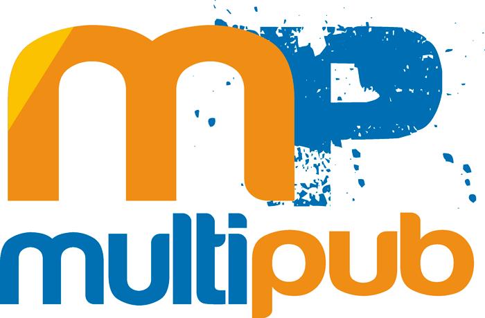 MultiPub.pub